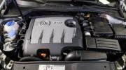 OCU inicia una acción judicial colectiva contra Volkswagen