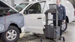 "OCU critica ""falta de interés"" del Ministerio de Industria en el caso Volkswagen"