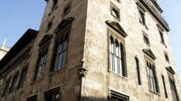 El DOCV publica el acuerdo que aprueba la guía práctica para la inclusión de cláusulas