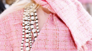 El rosa candy Chanel Paris