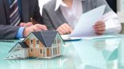 Firma de una hipotecas, Comunitat Valenciana