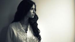 La cantante ampurdanesa Sílvia Pérez Cruz