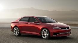 Seat llamará a revisión este mes a los coches afectados por el 'software' manipulado