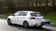 Peugeot la marca que más rebaja la media de las emisiones de CO2