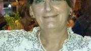 Mª Ángeles Rochel, Secretaria de Igualdad Provincial del PSPV-PSOE en la Provincia de Alicante