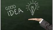 Una idea de negocio online