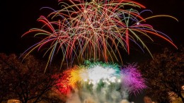 """Puig anima a aprovechar la declaración de las Fallas como Patrimonio Inmaterial de la Humanidad para potenciar una fiesta """"única"""" y """"extraordinaria"""""""