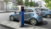 Se debería hacer más por los combustibles alternativos
