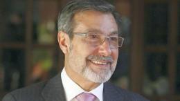 Antoni Asunción