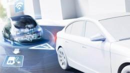 7 grandes ventajas que aporta la conectividad en los coches