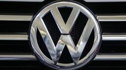Inversores institucionales demandan a Volkswagen por 3.256 millones € en Alemania