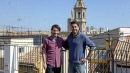 Podem València debatirá sobre turismo para pensar un modelo «que no convierta la ciudad en sólo una mercancía»