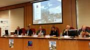 Rafa Climent defiende la unión de conocimiento, educación, innovación y emprendimiento para conseguir el cambio hacia un modelo productivo, en la Universidad Jaume I