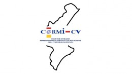 CERMI Comunidad Valenciana