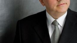 El pianista Yefim Bronfman
