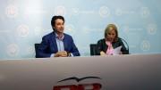 Betoret anuncia una campaña por toda la provincia en defensa de los intereses del turismo y los vecinos afectado por el PATIVEL