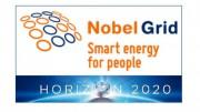 Logo Nobel_Grid