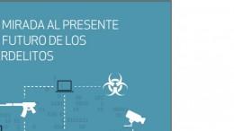 El informe detalla los riesgos de la ciberdelincuencia