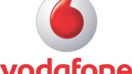 Vodafone España anuncia hoy sus resultados financieros del tercer trimestre de su año fiscal