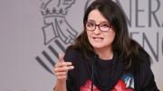 """Un informe de Intervención de la Generalitat concluye que hubo """"insuficiente control"""" en la gestión de las pruebas diagnósticas por resonancia magnética"""