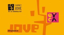 Carnet Jove 2016