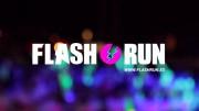 Flash Run Valencia lanza nuevas inscripciones con nuevo precio