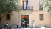 Cultura reconoce al Museu Faller como museo Comunitat