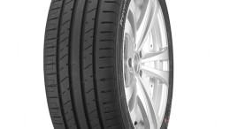 El nuevo neumático de Norauto