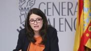 Igualdad garantizará a las personas con trastorno mental grave la atención residencial