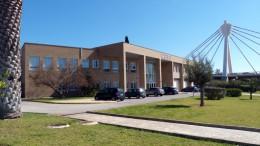 Diputación y CEEI refuerzan su colaboración en innovación y emprendimiento a través de las Mancomunidades