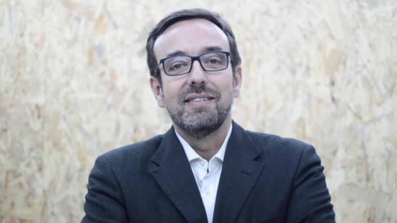 José María Guijarro, Coordinador de Valencia Lab