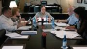 El Consell se pone en marcha lucha contra el fraude fiscal. IVAT