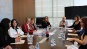 El Consell aprueba convenios de colaboración con fundaciones de ámbito cultural