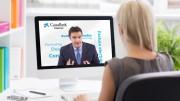 Nuevo servicio que lanza CaixaBank
