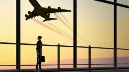 Aeropuertos, un espacio con mucho que explotar