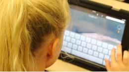 """.Las TIC Una experta de la VIU apuesta por """"capacitar digitalmente"""" a las personas con discapacidad"""