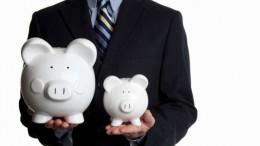 Ahorrar en internet a través de los comparadores de precios