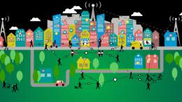 ciudades-tecnologicas-smart-city