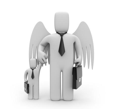 Business Angels, Aeban informe 2016, apoyo a las statups