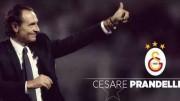 Cesare Prandelli nuevo entrenador del Valencia CF hasta 2018