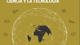 Big Data. La VIU saca un estudio sobre La importancia de internet en la salud