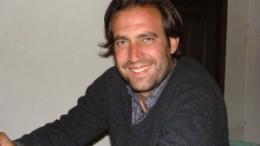 Luis Arroyo, consultor y politologo