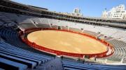 Plaza de Toros de Valencia. Transparencia en los festejos taurinos