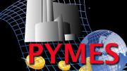 Pymes reclama financiación para digitalización y atraer talento