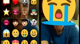 Whatsapp estrena stickers para decorar los mensajes