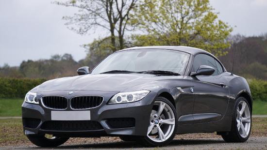 BMW anuncia que cesa la producción del Z4