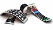 Cambios tecnológicos en los smartphones