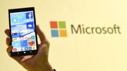 Windows 10 sistema operativo de Microsoft que da problemas