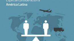 Informe Sobre el Derecho Internacional y la UE ante la deslocalización productiva y la pérdida de los Derechos Humanos