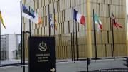 La justicia europea obliga a España a equiparar la indemnización de fijos y temporales